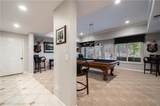 6713 Wooded Cove Court - Photo 86
