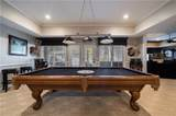 6713 Wooded Cove Court - Photo 88