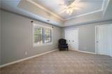 6713 Wooded Cove Court - Photo 93