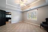 6713 Wooded Cove Court - Photo 94