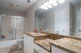 6713 Wooded Cove Court - Photo 95