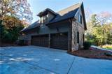 6713 Wooded Cove Court - Photo 98