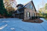 6713 Wooded Cove Court - Photo 99