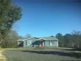 3542 Lake Carlton Road - Photo 2