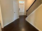 1335 Hampton Oaks Drive - Photo 4