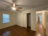 1575 Tryon Road Road - Photo 13