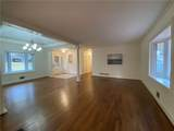1575 Tryon Road Road - Photo 3