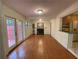 1575 Tryon Road Road - Photo 5