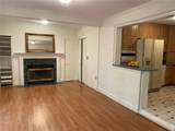 1575 Tryon Road Road - Photo 7