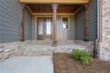 217 Mountain Pointe Drive - Photo 8