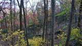 0 View Trail - Photo 1