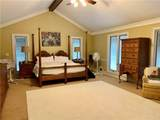2583 Boone Ford Road - Photo 21