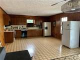 2583 Boone Ford Road - Photo 27