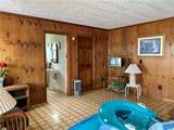 2583 Boone Ford Road - Photo 31