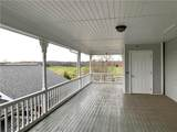 2583 Boone Ford Road - Photo 53
