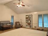 2583 Boone Ford Road - Photo 60