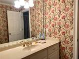 2583 Boone Ford Road - Photo 61