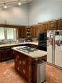 2583 Boone Ford Road - Photo 62