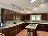 2583 Boone Ford Road - Photo 66