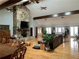 2583 Boone Ford Road - Photo 9