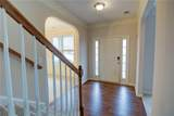 30 Gold Maple Road - Photo 11