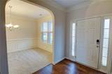 30 Gold Maple Road - Photo 12