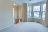30 Gold Maple Road - Photo 13