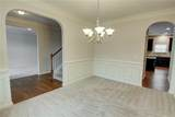 30 Gold Maple Road - Photo 14