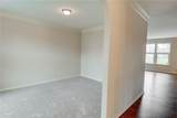 30 Gold Maple Road - Photo 16