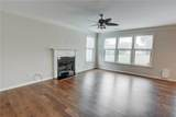 30 Gold Maple Road - Photo 17