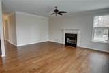 30 Gold Maple Road - Photo 18