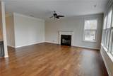 30 Gold Maple Road - Photo 19