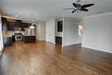 30 Gold Maple Road - Photo 20