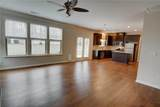 30 Gold Maple Road - Photo 21