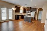 30 Gold Maple Road - Photo 22