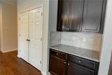 30 Gold Maple Road - Photo 23