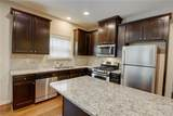 30 Gold Maple Road - Photo 24