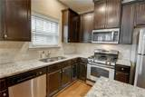 30 Gold Maple Road - Photo 25