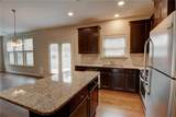 30 Gold Maple Road - Photo 26