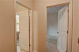 30 Gold Maple Road - Photo 27
