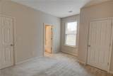 30 Gold Maple Road - Photo 29
