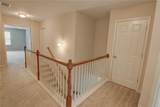30 Gold Maple Road - Photo 31