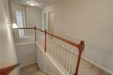 30 Gold Maple Road - Photo 32