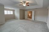 30 Gold Maple Road - Photo 34