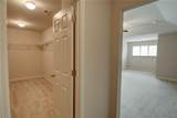 30 Gold Maple Road - Photo 36