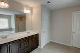 30 Gold Maple Road - Photo 38