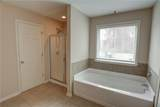 30 Gold Maple Road - Photo 39