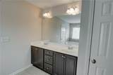 30 Gold Maple Road - Photo 40