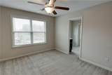 30 Gold Maple Road - Photo 41