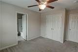 30 Gold Maple Road - Photo 42